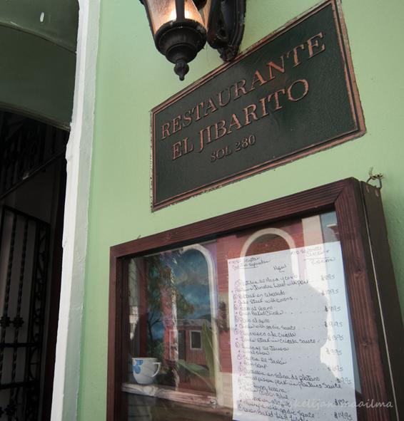 San_Juan_restaurant