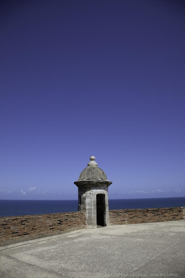 San_Juan_torni