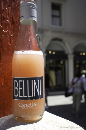 bellini_venetsia