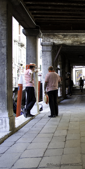 venetsia_gondolikuskit