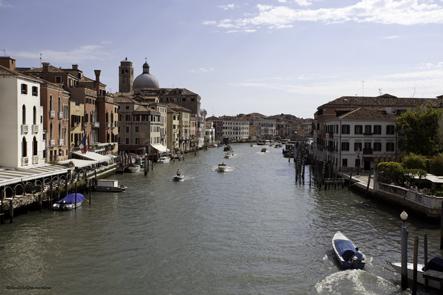 venetsia_laivoja