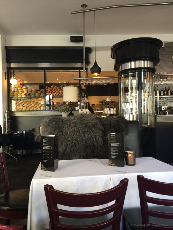 Cafe_Norden