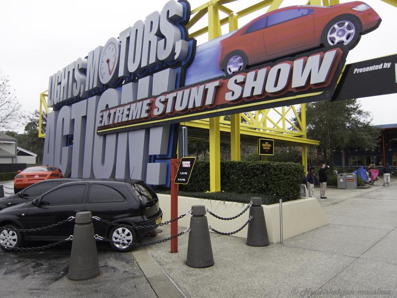 DHW_stunt_show